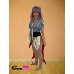 Arielle Meerjungfrau