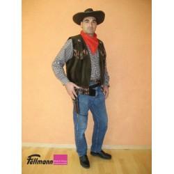 Cowboy Fohlen