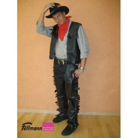 Cowboy Blacky