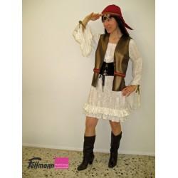 Piratin Elisa