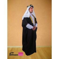 Scheich Arabien