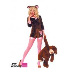 Teddy-Bär