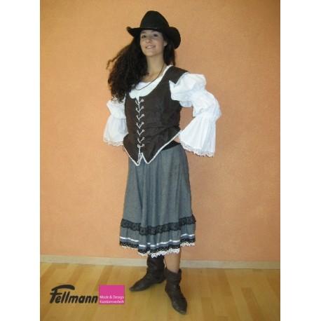 Westernlady