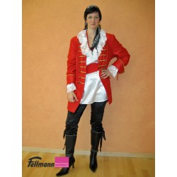 Piratin Ann