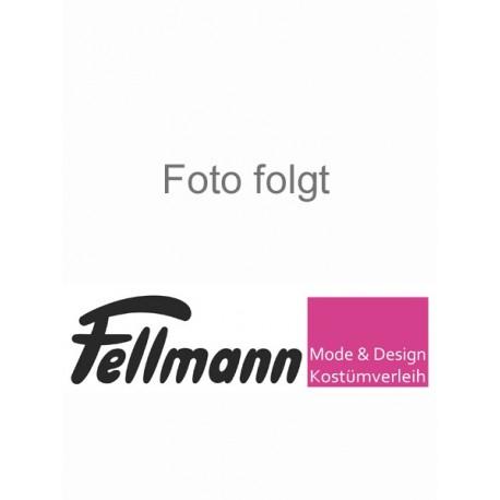 Technoman