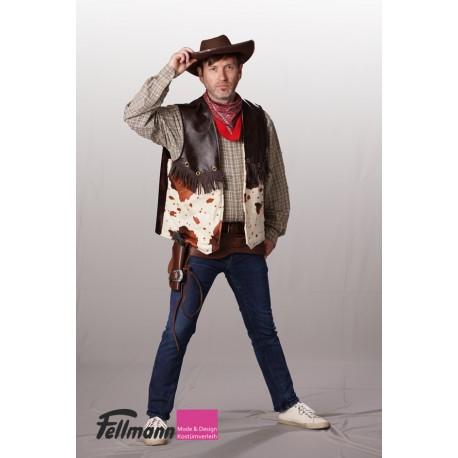 Cowboy Eric
