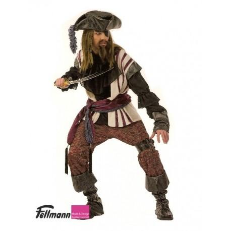Pirat Karibik