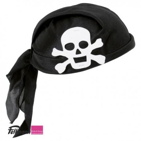 Piratenhütli