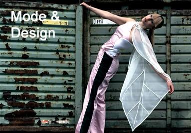Mode & Design